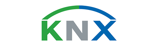 knx interface